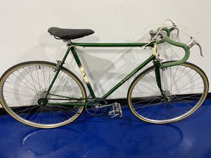 "Picture of 1958 Ephgrave 23"" For Sale by Auction"