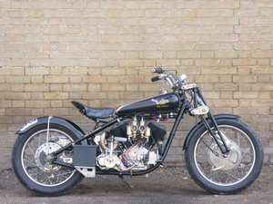 Picture of 1939/53 JAP Special 1323cc For Sale