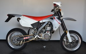 Picture of 2001 Vertemati 501S For Sale