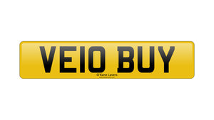 Picture of 2021 VE10 BUY For Sale
