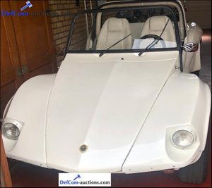 Picture of 1968 Apal buggy For Sale