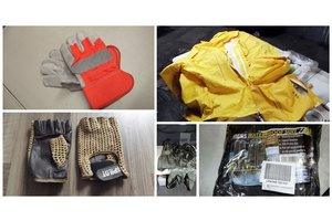 Picture of 0000 CLASSIC CAR AND WATERPROOF CLOTHING For Sale