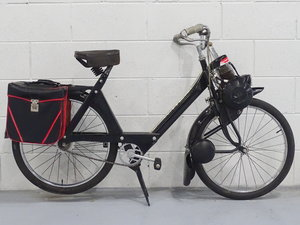 Picture of 1970 VeloSolex S3800 For Sale by Auction