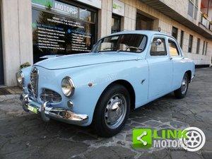 Picture of 1953 ALFA ROMEO - 1900 1° Serie (Alfona) For Sale