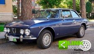 Picture of 1972 ALFA ROMEO - GT 2000 VELOCE Epoca Iscritta ASI + Certificat For Sale