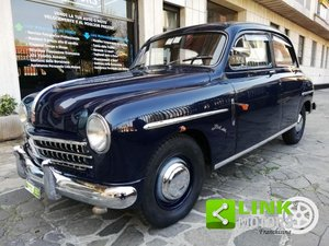 Picture of 1950 FIAT - 1400 1° serie For Sale