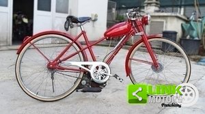 Picture of BICI MOTORE BIANCHI MOSQUITO 38 B 1952 For Sale