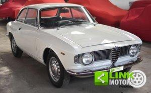Picture of Alfa Romeo Giulia Sprint GT 1600 Scalino - 1966 For Sale