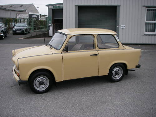 All Classic Cars Wanted (picture 6 of 6)
