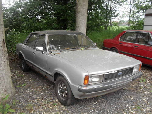 ford cortina wanted mk1,2,3,4,5 Wanted (picture 1 of 2)