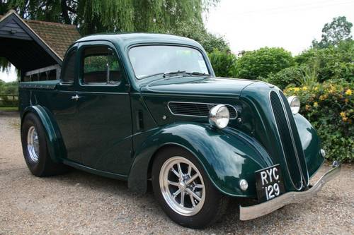 Hot Rods,Customs,Restomods,Pro Street,Kit Cars etc  Wanted (picture 4 of 6)