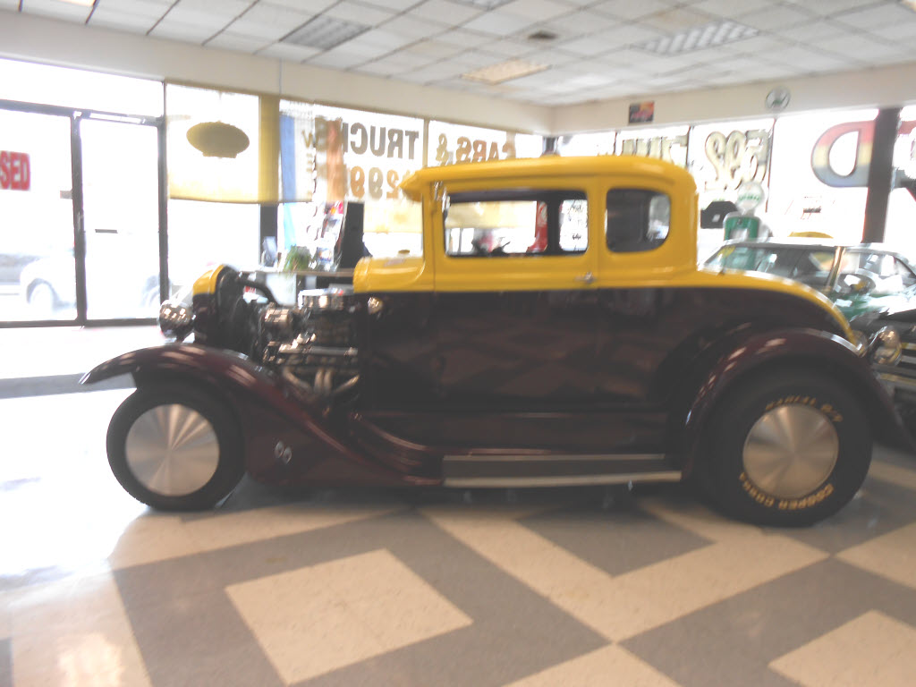 Picture of 1931  For Sale