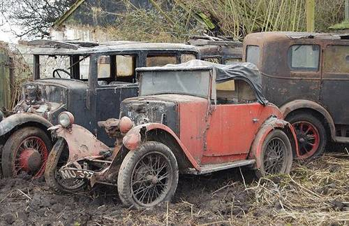 1930  rover p1 2 3 riley rm austin 7 8 10 12 16 morris 8 10 Wanted (picture 1 of 1)