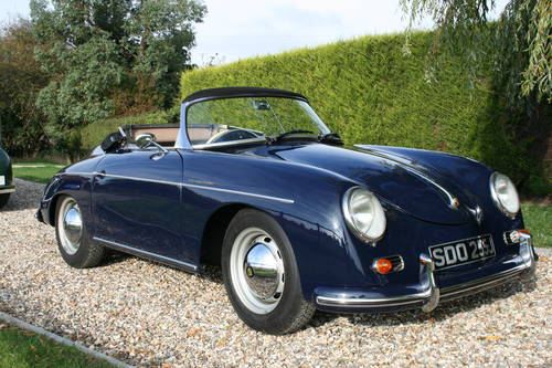 1971 Chesil Speedster WANTED Wanted (picture 1 of 6)
