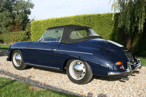 1971 Chesil Speedster WANTED Wanted (picture 2 of 6)