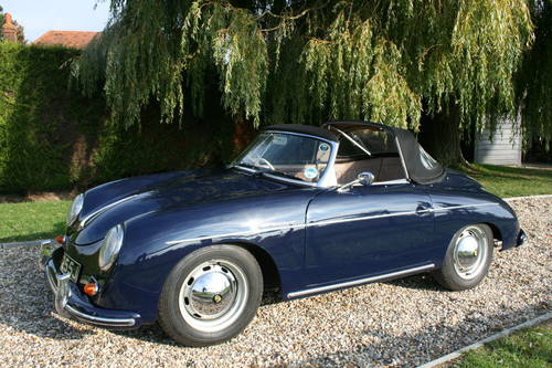 1971 Chesil Speedster WANTED Wanted (picture 5 of 6)