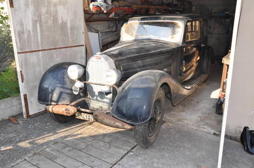 CLASSIC HISTORIC VINTAGE CARS FOR SALE WANTED AND VALUATIONS Wanted (picture 2 of 6)