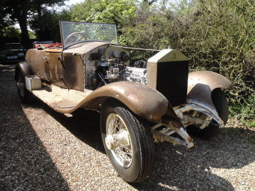 CLASSIC HISTORIC VINTAGE CARS FOR SALE WANTED AND VALUATIONS Wanted (picture 3 of 6)