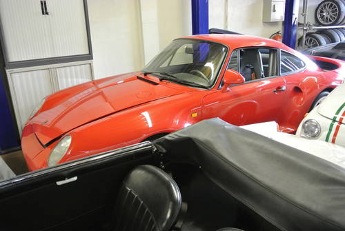 CLASSIC HISTORIC VINTAGE CARS FOR SALE WANTED AND VALUATIONS Wanted (picture 4 of 6)