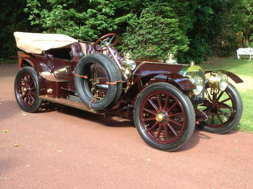 CLASSIC HISTORIC VINTAGE CARS FOR SALE WANTED AND VALUATIONS Wanted (picture 5 of 6)