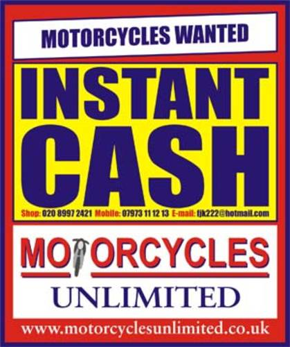 webuyanyclassicmotorcycle@gmail.com Wanted (picture 5 of 6)