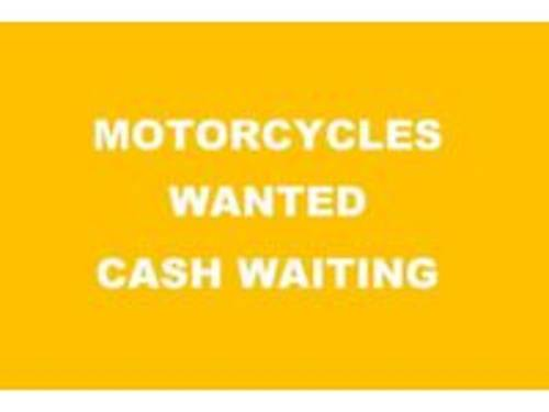 webuyanyclassicmotorcycle@gmail.com Wanted (picture 6 of 6)
