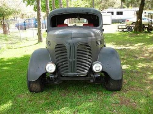 1946 REO Speedwagon Pickup For Sale | Car And Classic