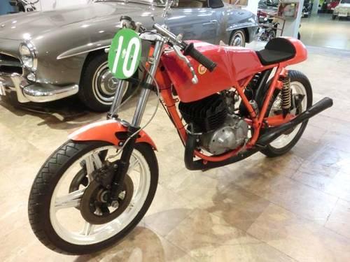 MONTESA SPORT 250 COMPETICION 15M - 1967 For Sale (picture 2 of 6)