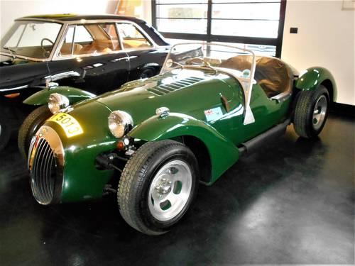 1966 Kougar Jaguar For Sale (picture 1 of 6)