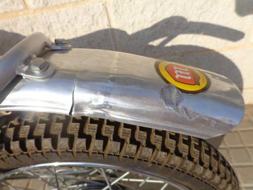 1975 Montesa cota 25 c SOLD (picture 6 of 6)