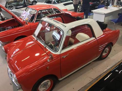 1959 A1 CONDITION, NO CORROSION. JUST BEAUTIFUL, MATCHING NUMBER SOLD (picture 2 of 6)