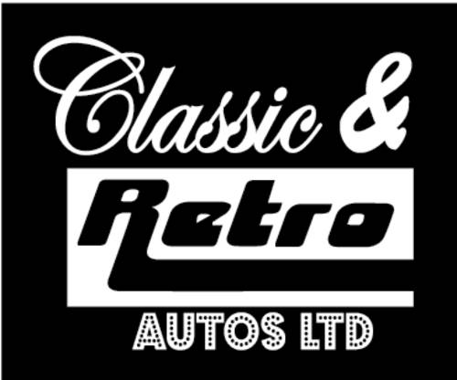 2020 Classic car sales, servicing & restoration. We buy classics  (picture 4 of 5)