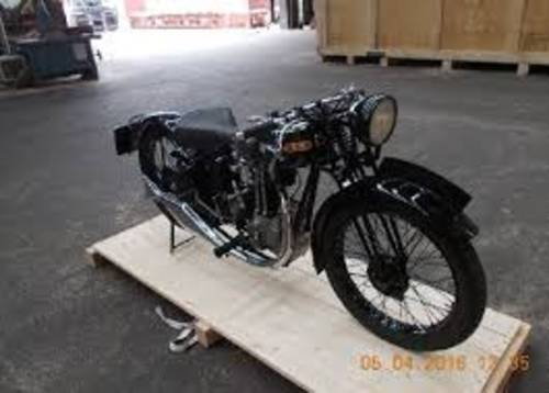 1950 Grating for MotoBike Shipping Worldwide For Sale (picture 4 of 4)