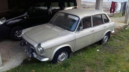 1970 Autobianchi Primula For Sale (picture 3 of 6)
