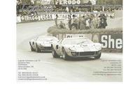 Legends Automotive Ltd image