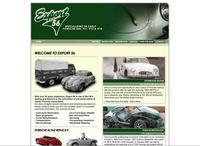 Export56 Ltd