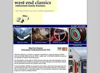 West End Classics image