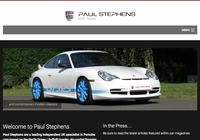Paul Stephens Ltd