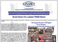 TRGB Ltd