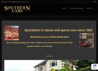 Southern Cars