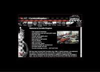 Corvette Kingdom
