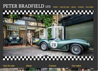 Peter Bradfield Ltd