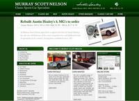 Murray Scott-Nelson image
