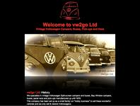 VW2GO Ltd