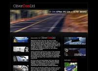 Oliver Cars Ltd