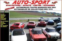 Auto-Sport (Suisse) image