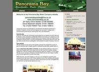 Panorama Bay Motor Company image