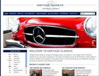 Heritage Classics