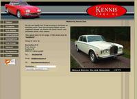 Kennis Cars .nl