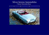 Silver Arrows Automobiles Ltd